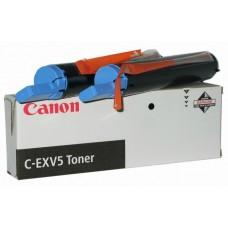Тонер | Canon C-EXV5 (6836A002) (оригинальный)