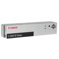Тонер Canon C-EXV12 (9634A002) (оригинальный)