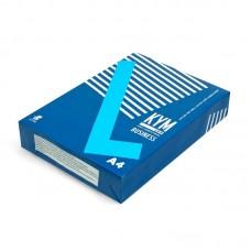Бумага KYM Lux Business (формат А4)