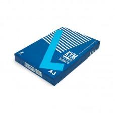 Бумага KYM Lux Business (формат А3)