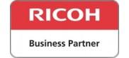 партнер Ricoh