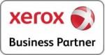 партнер Xerox