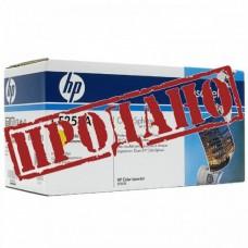 Картридж HP CE252A  желтый (оригинальный)