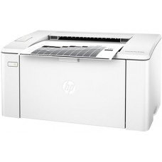 Комплексный ремонт принтера HP LaserJet M104a (G3Q36A)