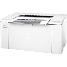 Принтер | HP LaserJet Pro M104a (G3Q36A) ч/б A4 22ppm USB