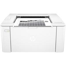Принтер HP LaserJet Pro M104w (G3Q37A) ч/б A4 22ppm USB Wi-Fi