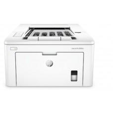 Принтер HP LaserJet Pro M203dn (G3Q46A) ч/б A4 28ppm Duplex USB Ethernet