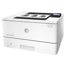 Комплексный ремонт принтера HP LaserJet M402dne (C5J91A)