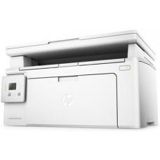 Комплексный ремонт принтера HP LaserJet M132a (G3Q61A)