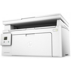 МФУ | HP LaserJet Pro M132a (G3Q61A) ч/б A4 22ppm USB