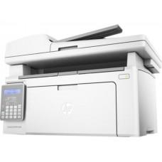 МФУ HP LaserJet Pro M134fn (G3Q67A) ч/б A4 22ppm USB