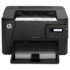 Комплексный ремонт принтера HP LaserJet M201n (CF455A)