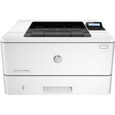 Комплексный ремонт принтера HP LaserJet M402dn (G3V21A)