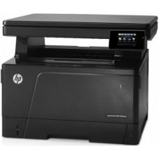 Комплексный ремонт принтера HP LaserJet M435nw (A3E42A)