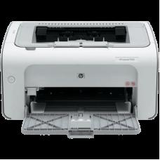 Комплексный ремонт принтера HP LaserJet P1102