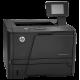 Комплексный ремонт принтера HP LaserJet M401dn