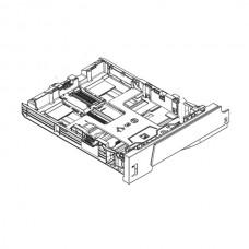 Запчасть HP  RM1-9137-000CN - Лоток в сборе для  HP  LJ Pro M401/M425 (oem)