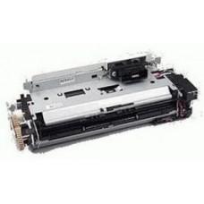 Запчасть термоузел HP RM1-8809 / RM1-9189 (Fuser) (оригинальный)