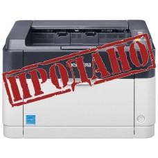 Принтер | Kyocera FS-1040