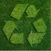 В 2018 году крупные предприятия станут экологичными