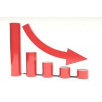 Новые источники доходов для продавцов расходных материалов