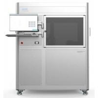 Nano Dimension продает 3D-принтер в Технологический университет Сиднея