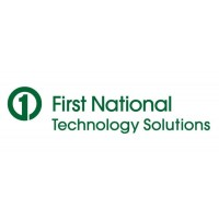 Пять тенденций в сфере IT-безопасности в 2019 году