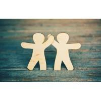 Компания Toshiba Inks заключила договор о партнёрстве с Brother