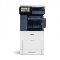 Принтеры и МФУ Xerox® VersaLink® B600/605/610/615