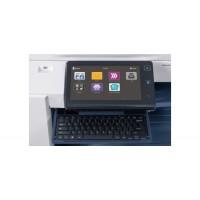 Компания Xerox выпускает новый МФУ для крупных рабочих групп