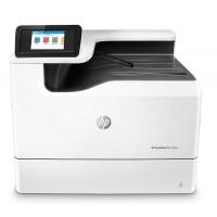 Принтеры HP формата А3 представлены в России