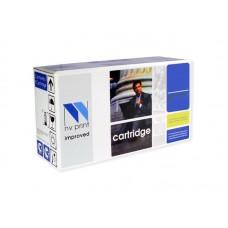 Картридж NVP HP CE278A черный (совместимый)