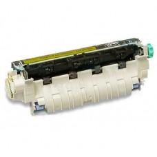 Запчасть   термоузел HP RM1-1044 / CB425-69003 (Fuser) (оригинальный)