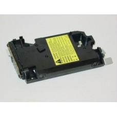 Запчасть блок лазера HP RM1-4154 (RM1-4262-000CN) (оригинальный)
