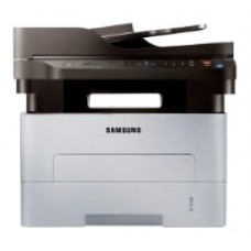 МФУ Samsung Xpress M2870FD