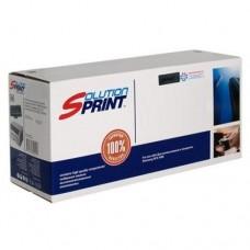 Картридж Solution Print HP Q5949X черный (совместимый)