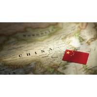 Китайский рынок струйной печати демонстрирует «сильный рост», особенно в сегменте печати упаковки.
