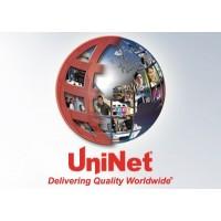 Компания UniNet представляет новую продукцию для лазерной и струйной печати